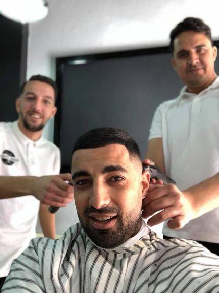 Estilistas peluqueros en Las Palmas de Gran Canaria