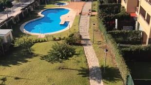 Mantenimiento integral de jardines y piscinas en Almería