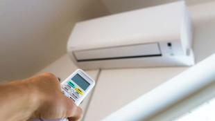 Instalación y reparación de aire acondicionado en Granada