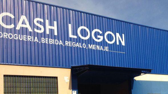 Cash Logon