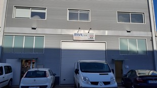 Herramientas de construcción en Vigo