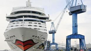 Soluciones para industria naval
