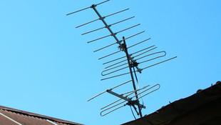 Empresa de reparación de antenas en Fuenlabrada