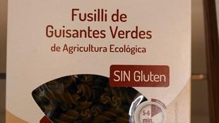 Productos sin gluten en Sa Pobla