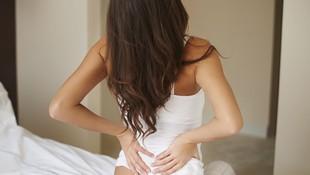 Terapia para el dolor de espalda