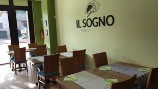 Auténtica comida italiana Torremolinos