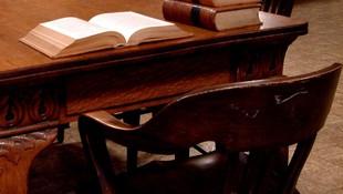 Derecho civil, laboral y familiar