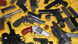 Obtención del permiso de armas