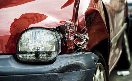 Perito de accidentes