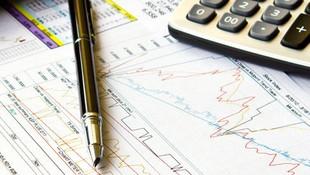 Asesoría contable en Salamanca