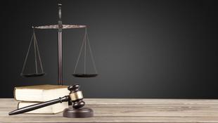 Derecho civil y penal en Gandía