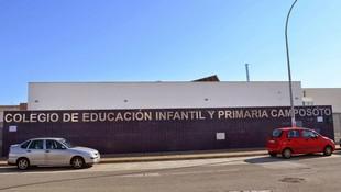 Estudio de arquitectura y urbanismo en Cádiz
