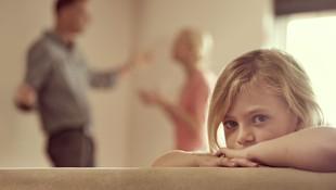 Abogados especializados en divorcios en Torrent