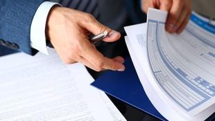 Infórmate de nuestro servicio de perito judicial inmobiliario