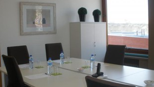 Meeting rooms Bilbao, Business Centre in Bilbao