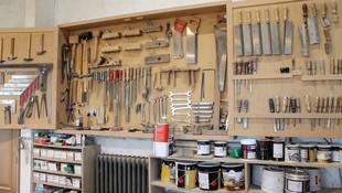 Carpinteros profesionales en Pedrezuela