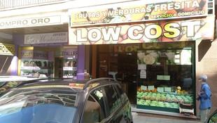Consigue tu negocio en Toledo