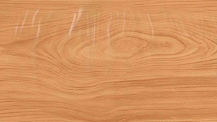Suelos de madera Llodio