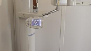 Tecnología innovadora para tu salud  dental en Gijón