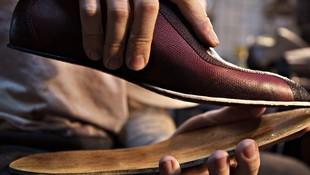 Arreglo de zapatos en Leganés