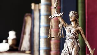 Asesoramiento legal en Salamanca