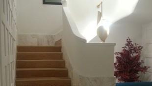 Restauración Hotel Vincci