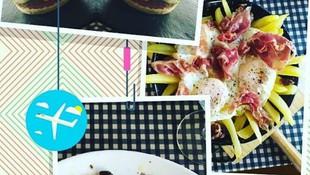 Restaurante con propuestas ricas y sencillas en Deltebre