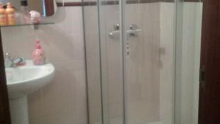 Fabricación de mamparas de ducha a medida en Tenerife