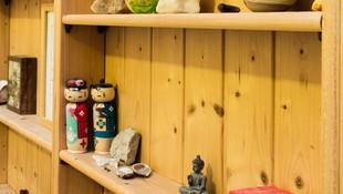 El centro Vida Shiatsu es una inmejorable opción para reequilibrar tu cuerpo y tu mente