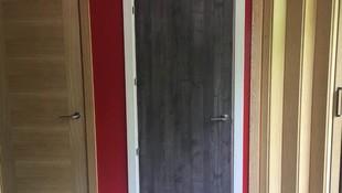 Venta de puertas de interior