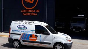 Coches de ocasión y servicio mecánico Valencia