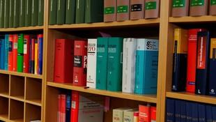 Asesoría jurídica en Dénia