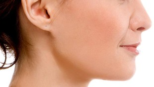 Dermatología de adultos y pediátrica