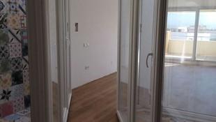Talleres Mazo, especialistas en puertas y ventanas de PVC en Almería