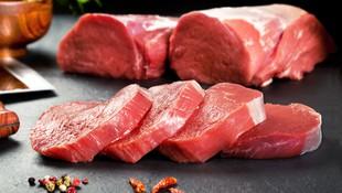 Proveedores de carne para la hostelería