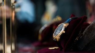Joyería en Valladolid con gran variedad de relojes