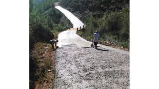Empresa de excavaciones en Cáceres