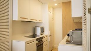 Tiendas de muebles de cocina en Leganés, Madrid
