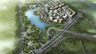 Proyectos urbanísticos