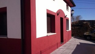 pintores de fachadas en soria