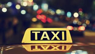 Servicio de taxis en Barcelona