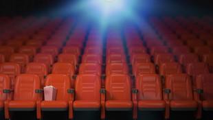 Pieles para butacas de cine, salas de conferencia, teatros...