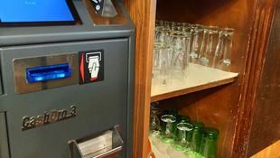 CashDro se adapta al entorno y tipo de negocio.