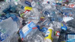 Empresa de recuperación y reciclaje de plásticos