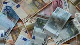 Reclamaciones dinerarias (morosos, indemnizaciones, etc...)