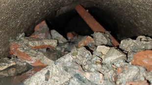 Reparación de tuberías sin obras en Tarragona