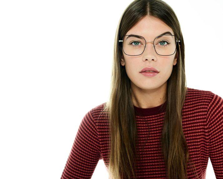 Opticalia, moda en sol