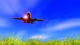 Transfers Aeropuerto de Barcelona (Prat), Girona y Reus