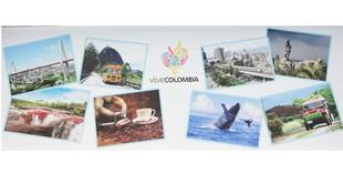 Agencia de viajes a Latinoamérica en Barcelona