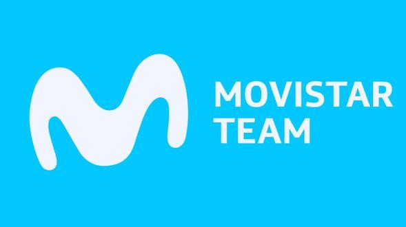 Logo-MOV-2018-Negativo